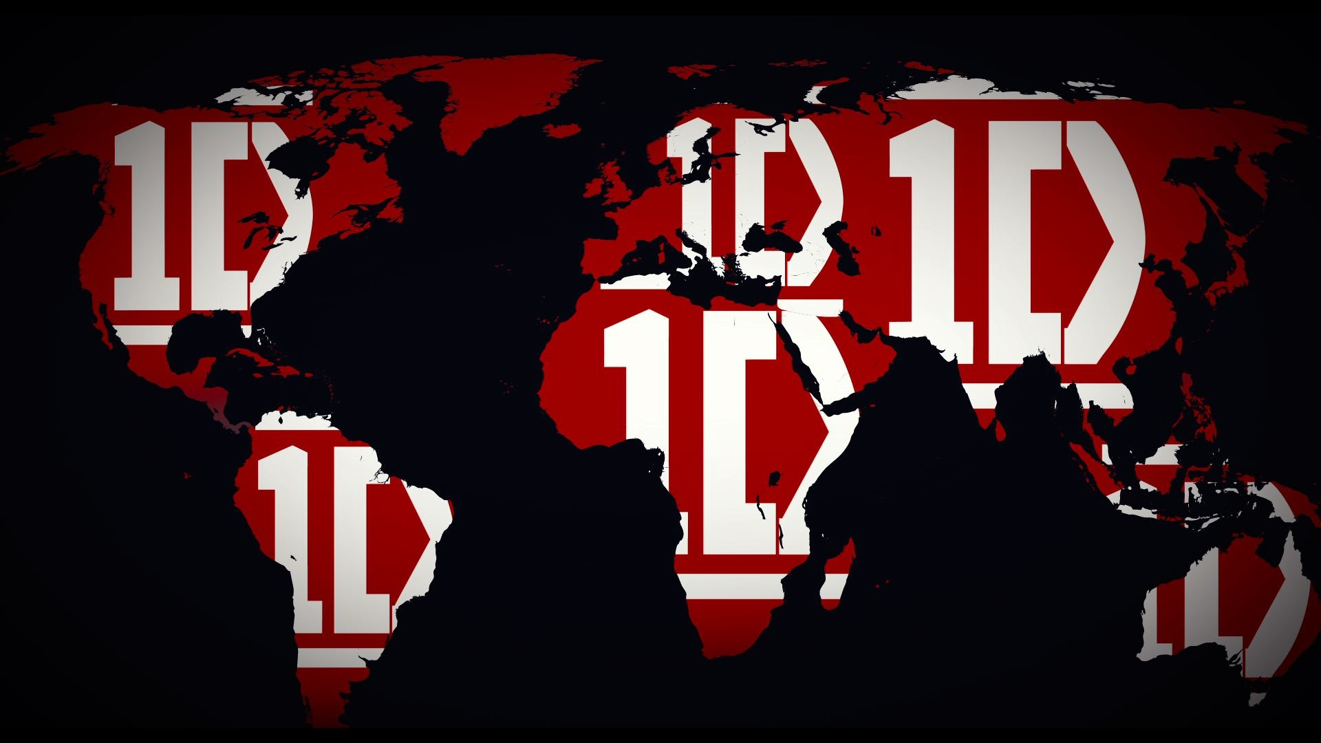 One-Direction-3D-Mosaic-Map-Shot
