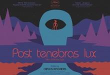 Post-Tenebras-Lux-UK-Quad-Poster