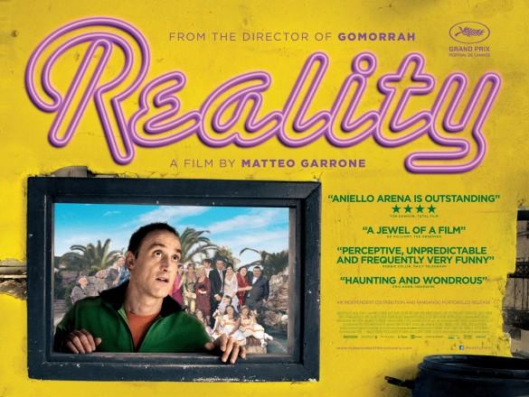 Reality-Quad-Poster
