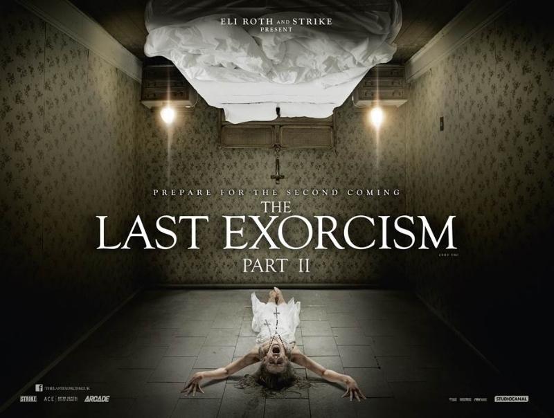 The-Last-Exorcism-Part-II-UK-Quad-Poster
