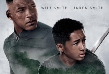 After-Earth-Poster-International