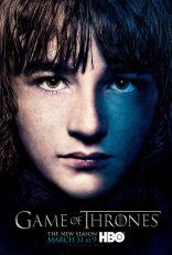 Game-of-Thrones-Character-Poster-Bran-Stark