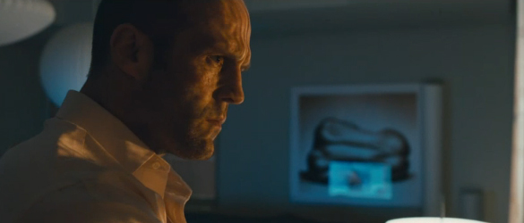 Jason-Statham-Hummingbird
