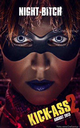 Kick-Ass-2-Character-Poster-Night-Bitch