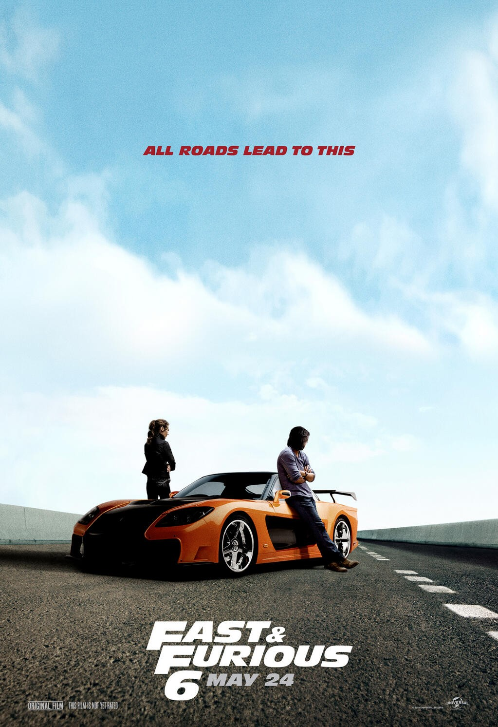 Fast-and-Furious-6-Poster-Gal-Gadot-and-Sung-Kang