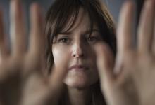 Rosemarie-DeWitt-in-Touchy-Feely