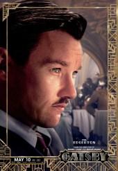 The-Great-Gatsby-Character-Poster-Joel-Edgerton