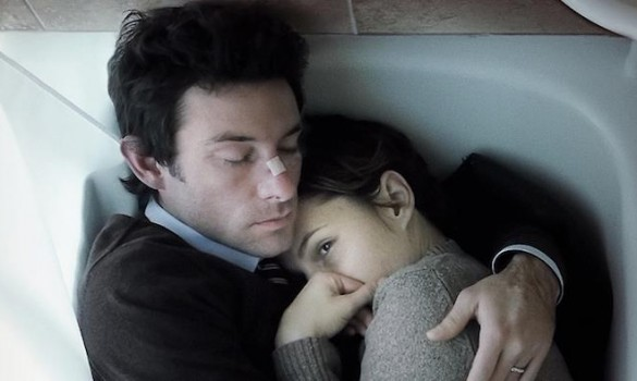 Upstream-Color-Banner