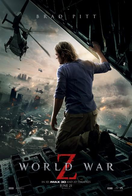 World-War-Z-UK-Poster