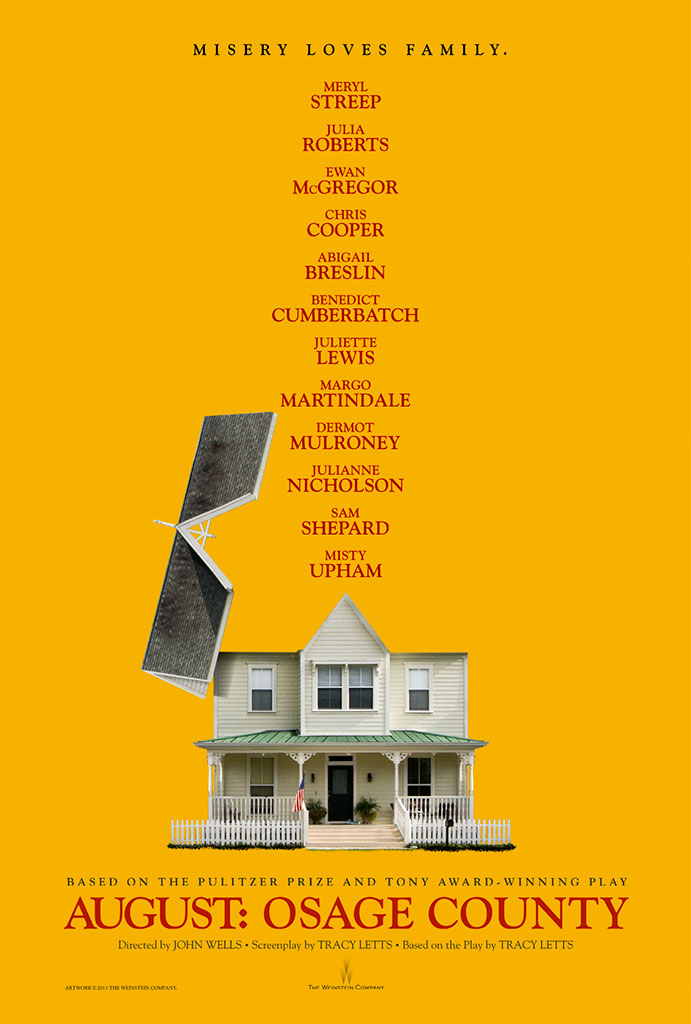 August-Osage-County-Teaser-Poster
