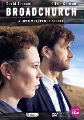 Broadchurch_DVD_cover