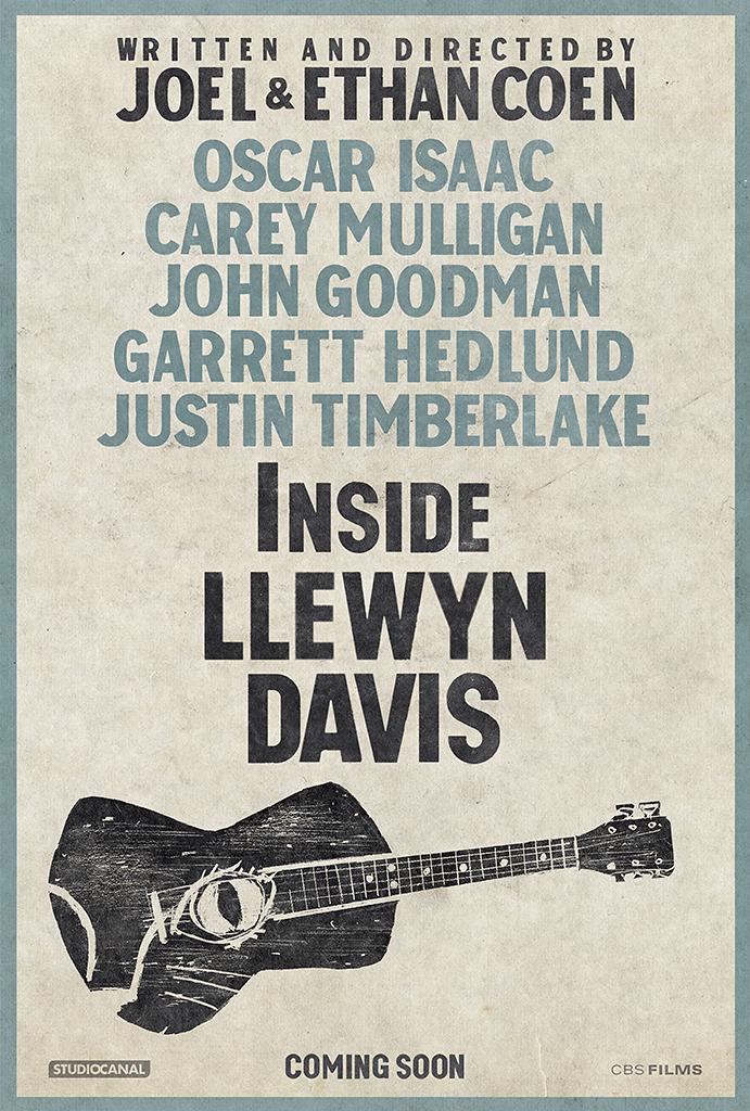 Inside-Llewyn-Davis-Teaser-Poster