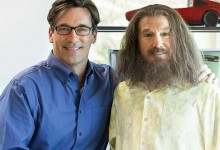 Jon-Hamm-and-Larry-David-in-Clear-History