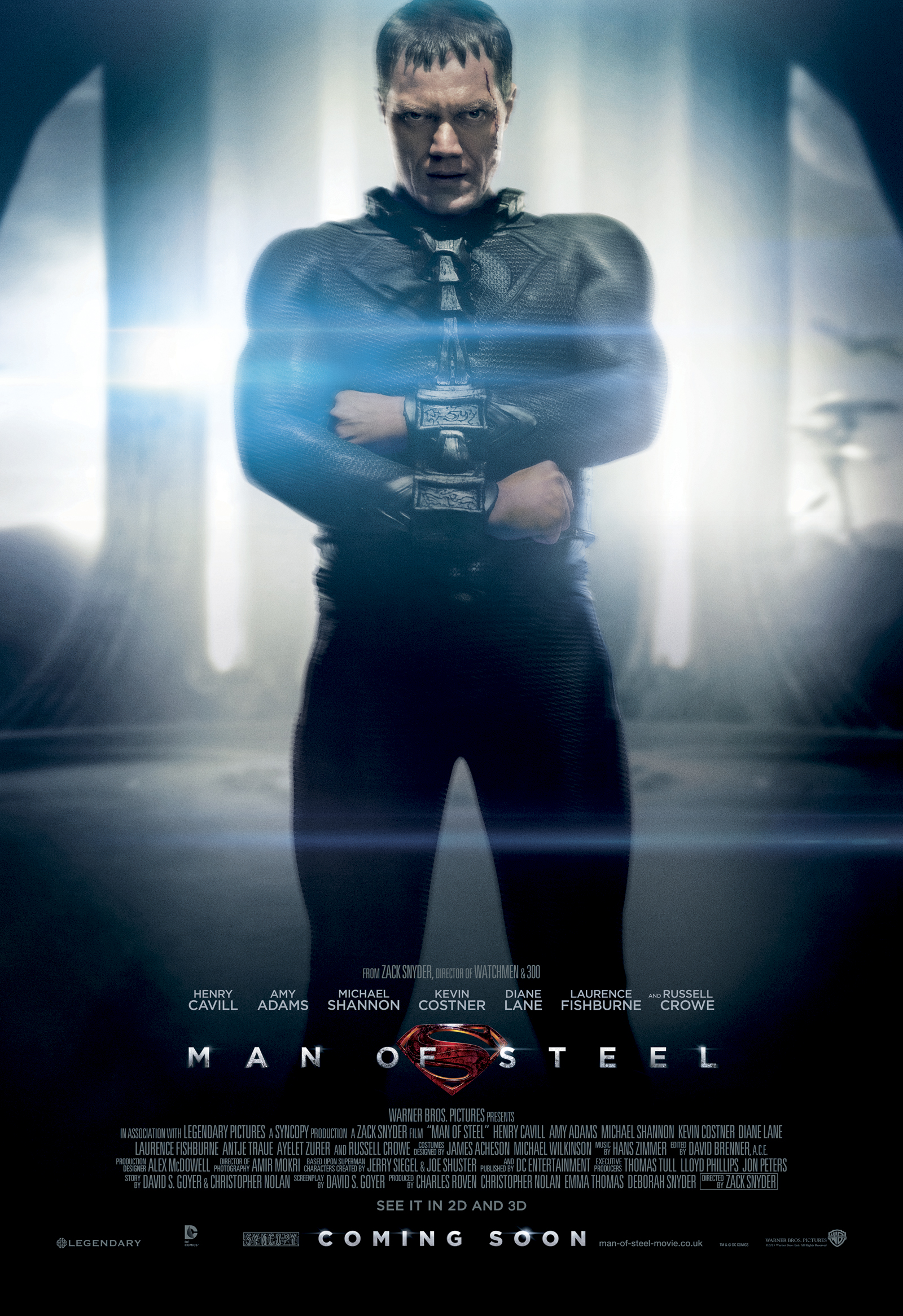 Man-of-Steel-Character-Poster-Zod