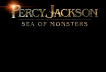 Percy-Jackson-Sea-of-Monsters-Teaser-Poster