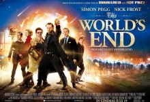 The-Worlds-End-UK-Quad-Poster