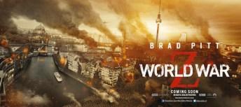 World-War-Z-Banner-Berlin