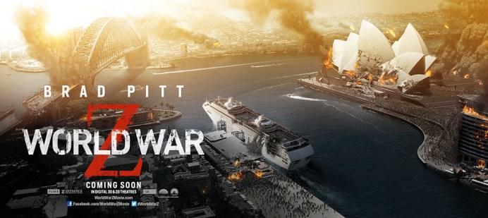 World-War-Z-Banner-Sydney