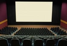 quiet-cinema-picture-material_38-5946