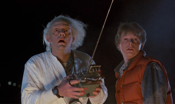 Back-to-the-Future-1