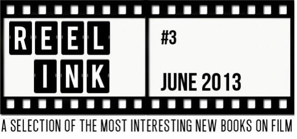 Reel-Ink-June-2013