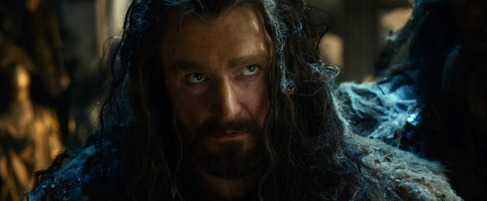 Richard-Armitage-in-The-Hobbit-The-Desolation-of-Smaug