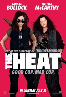 The-Heat-Poster
