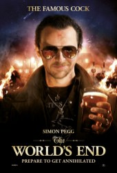 The-Worlds-End-Character-Poster-Simon-Pegg