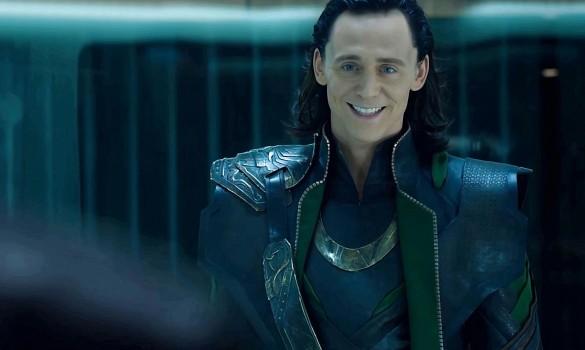 Tom-Hiddleston-in-The-Avengers