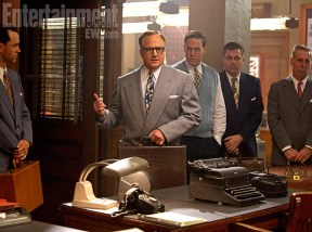 Bradley-Whitford-in-Agent-Carter-Marvel-One-Shot