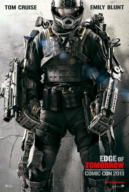 Edge-of-Tomorrow-Poster