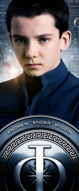 Enders-Game-Character-Poster-Asa-Butterfield