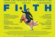 Filth-Quad-Poster