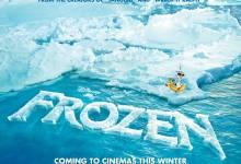Frozen-UK-Teaser-Quad-Poster