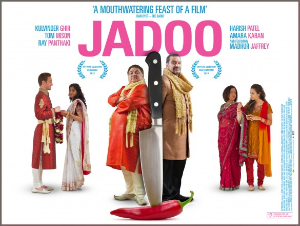 Jadoo-UK-Quad-Poster