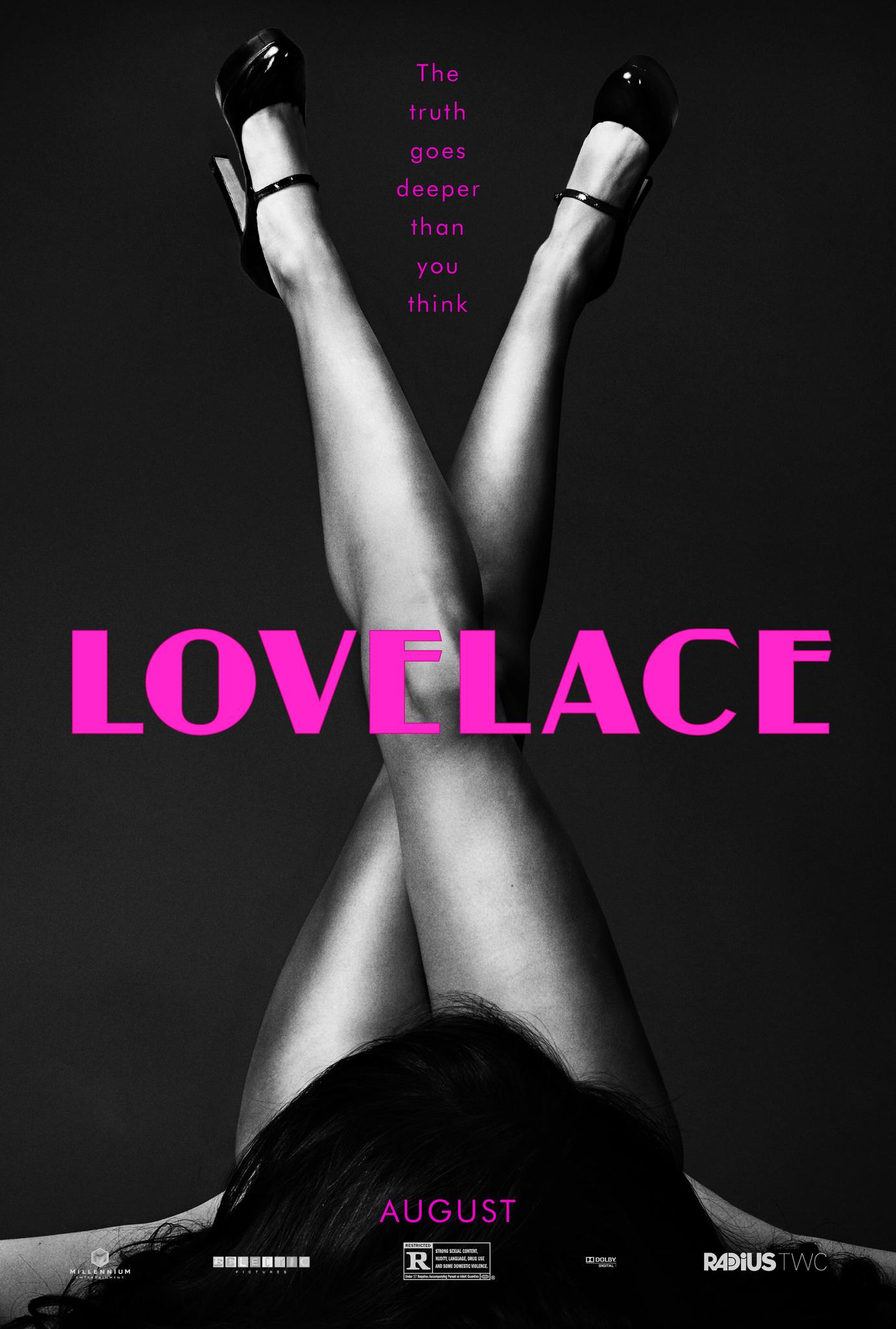 All Linda Lovelace Animal Porn lovelace trailer