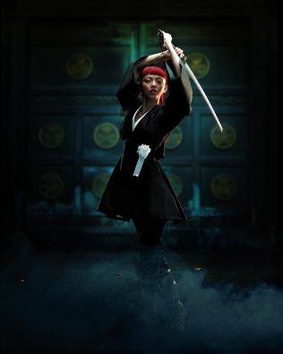 Rila-Fukushima-in-The-Wolverine