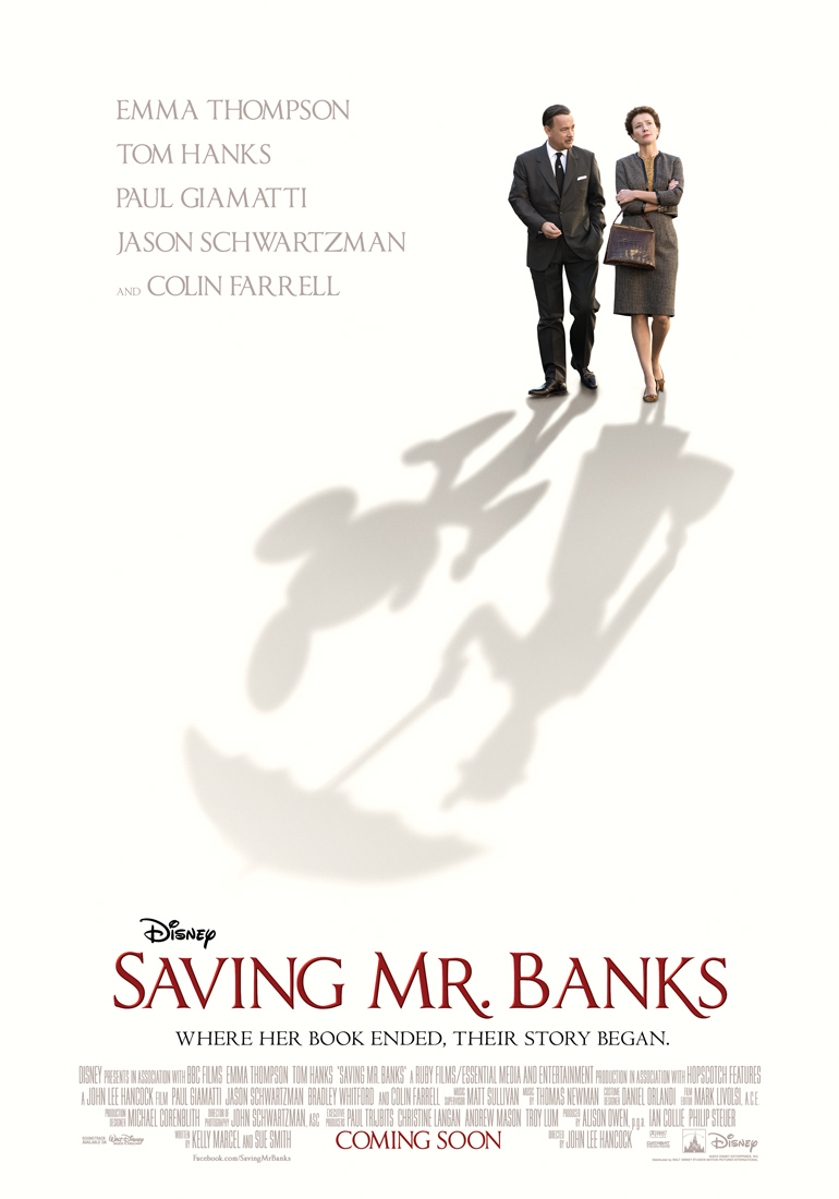 https://i2.wp.com/www.heyuguys.com/images/2013/07/Saving-Mr-Banks-Teaser-Poster.jpg