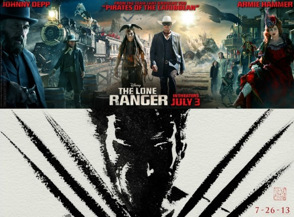 The-Lone-Ranger-The-Wolverine-Top-10-Must-See-Movies-of-July-2013