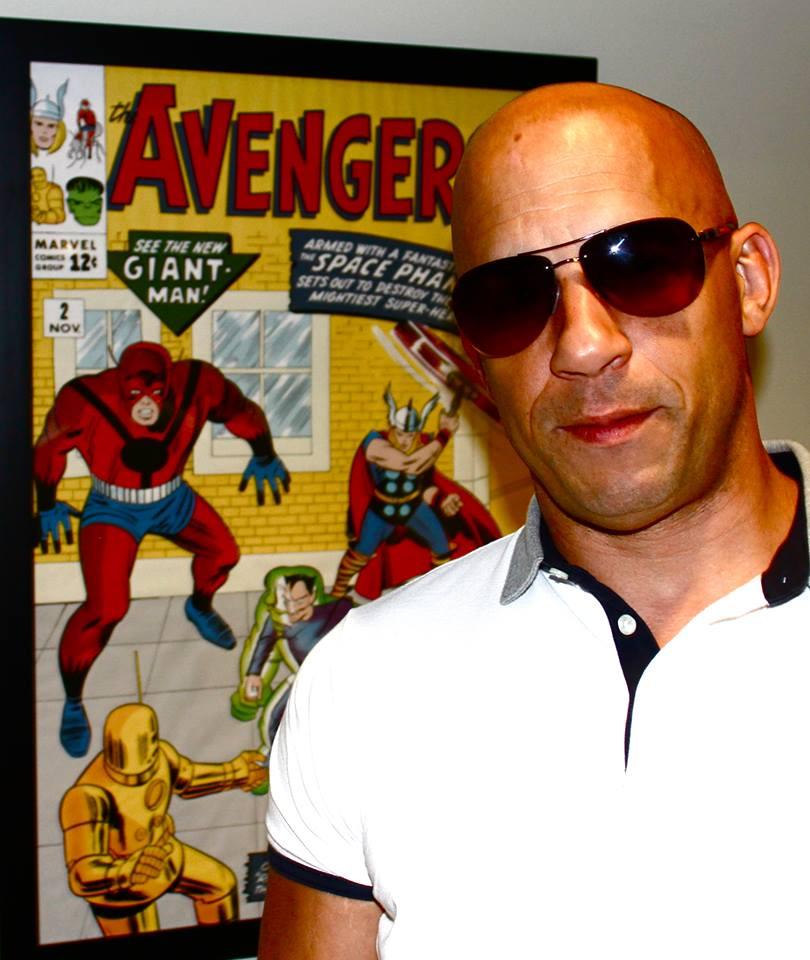 Vin-Diesel-meeting-with-Marvel