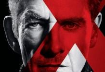 X-Men:-Days-of-Future-Past-Magneto