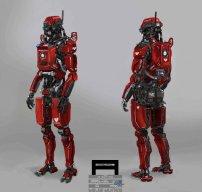 Elysium-Concept-Art