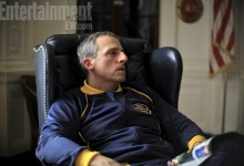 Steve-Carell-in-Foxcatcher