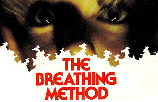 The Breathing Method