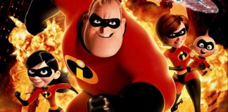 The-Incredibles-Banner