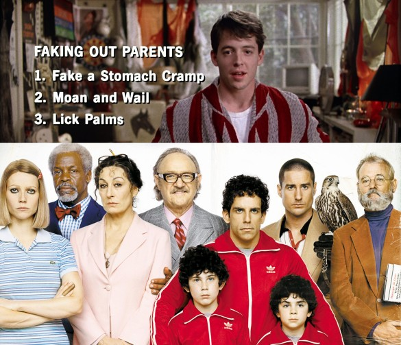 Top-10-Movies-to-Introduce-to-Your-Kids-Ferris-Buellers-Day-Off-and-The-Royal-Tenenbaums
