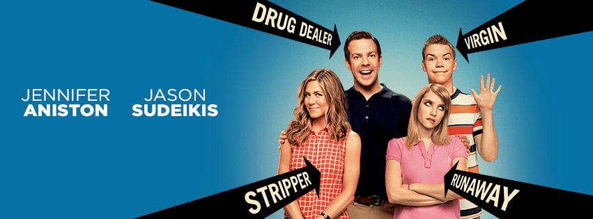 Millers Drug Dealer
