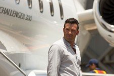 Ben-Affleck-in-Runner-Runner