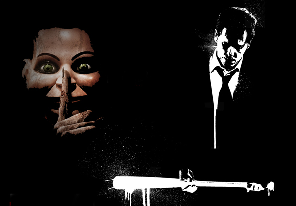 dead silence 2007 full movie download