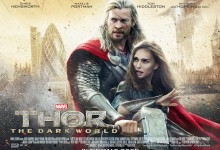 Thor:-The-Dark-World-UK-Quad-Poster